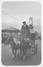 sub063153 - Stagecoach Post Card