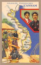 sub064031 - Advertising Post Card