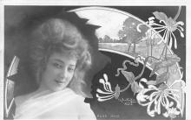 sub065659 - Reutlinger Post Card