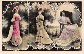 sub065667 - Reutlinger Post Card