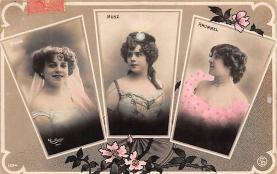 sub065671 - Reutlinger Post Card