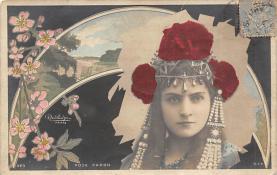 sub065673 - Reutlinger Post Card