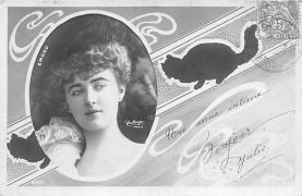 sub065677 - Reutlinger Post Card