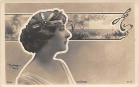sub065681 - Reutlinger Post Card
