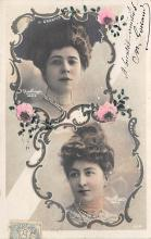 sub065689 - Reutlinger Post Card