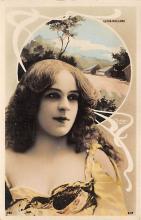 sub065691 - Reutlinger Post Card