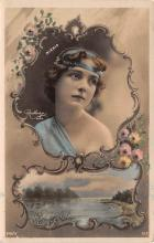 sub065697 - Reutlinger Post Card