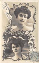 sub065703 - Reutlinger Post Card
