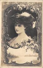 sub065705 - Reutlinger Post Card