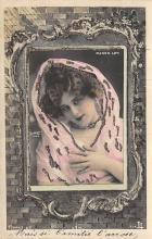 sub065711 - Reutlinger Post Card