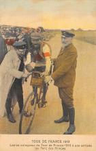 sub073903 - Tour De France