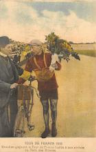 sub073905 - Tour De France