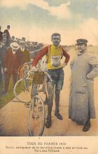 sub073907 - Tour De France