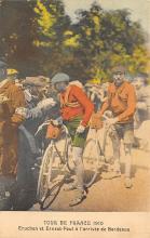 sub073909 - Tour De France