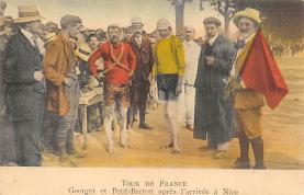 sub073913 - Tour De France