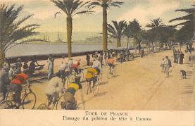 sub073915 - Tour De France