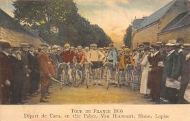 sub073919 - Tour De France