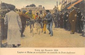 sub073923 - Tour De France