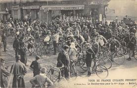 sub073927 - Tour De France