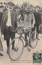 sub073939 - Tour De France
