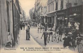 sub073941 - Tour De France