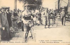 sub073943 - Tour De France