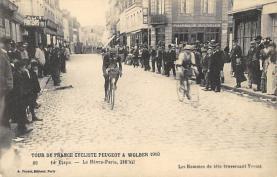 sub073945 - Tour De France