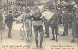 sub073949 - Tour De France