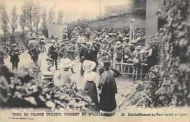 sub073953 - Tour De France