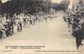 sub073957 - Tour De France