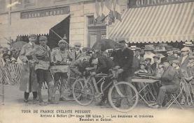 sub073959 - Tour De France