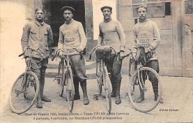 sub073961 - Tour De France