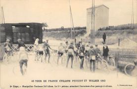 sub073963 - Tour De France