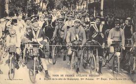 sub073965 - Tour De France