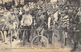 sub073967 - Tour De France