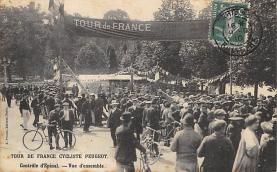 sub073971 - Tour De France