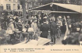 sub073975 - Tour De France
