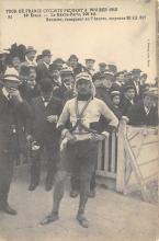 sub073979 - Tour De France