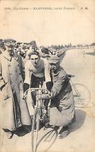 sub073985 - Tour De France