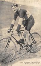 sub073991 - Tour De France