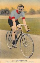 sub073993 - Tour De France