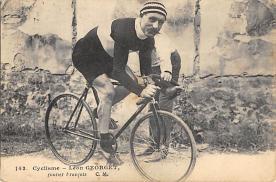 sub073997 - Tour De France