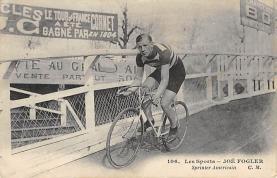 sub073999 - Tour De France