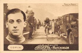 sub074001 - Tour De France