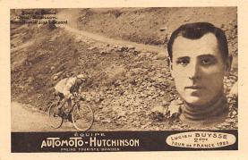 sub074003 - Tour De France