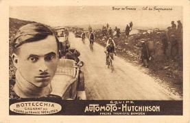 sub074013 - Tour De France