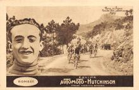 sub074023 - Tour De France