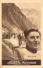 sub074027 - Tour De France