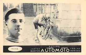 sub074031 - Tour De France