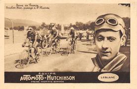 sub074033 - Tour De France